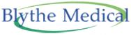 Blythe Medical