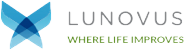Lunovus