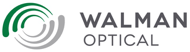 Walman Optical