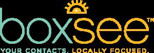 boxsee logo