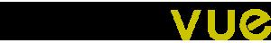 Centervue_logo_2019