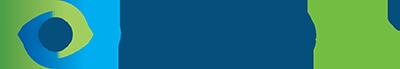 Eyecare-Live-Logo